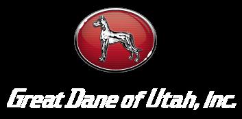 Great Dane of Utah, inc