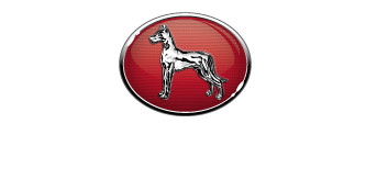 Great Dane of Utah, inc