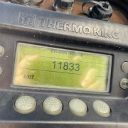 D6562C9D-D0B9-4DD0-9847-1DCB2667167F